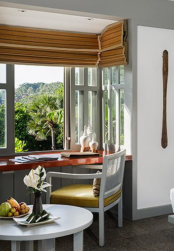 The Surin Phuket, Two-Bedroom Cottages